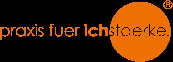 ichstaerke Logo Website